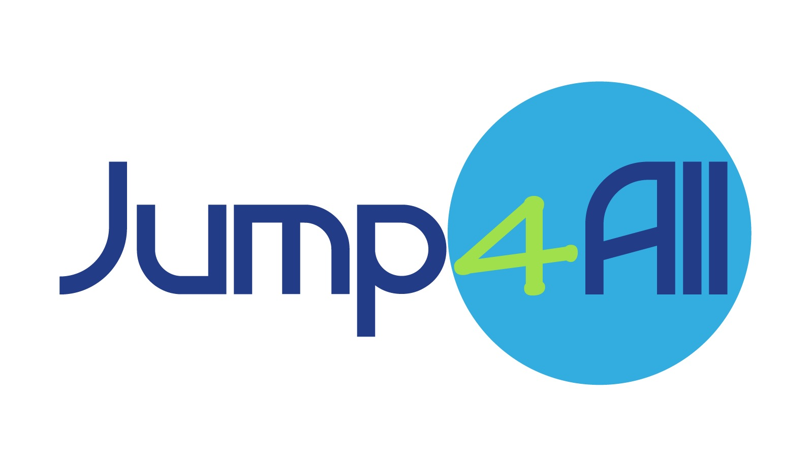 Jump4All